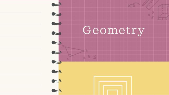 04.Geometry.png