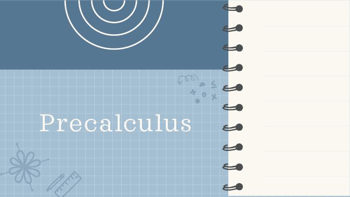 07.Precalculus.png