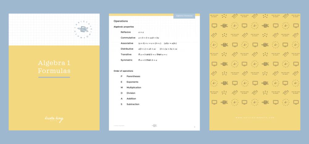 formula sheet images.002.png