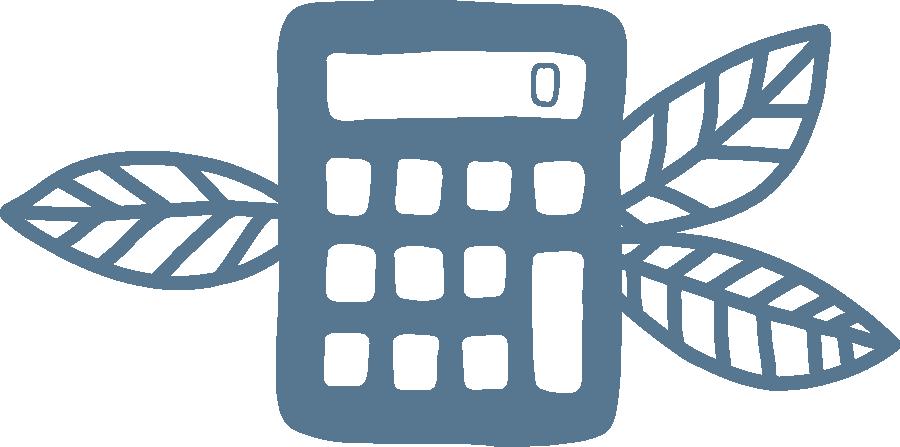 Krista King Math | Online math tutor | Krista King Math | Algebra 2