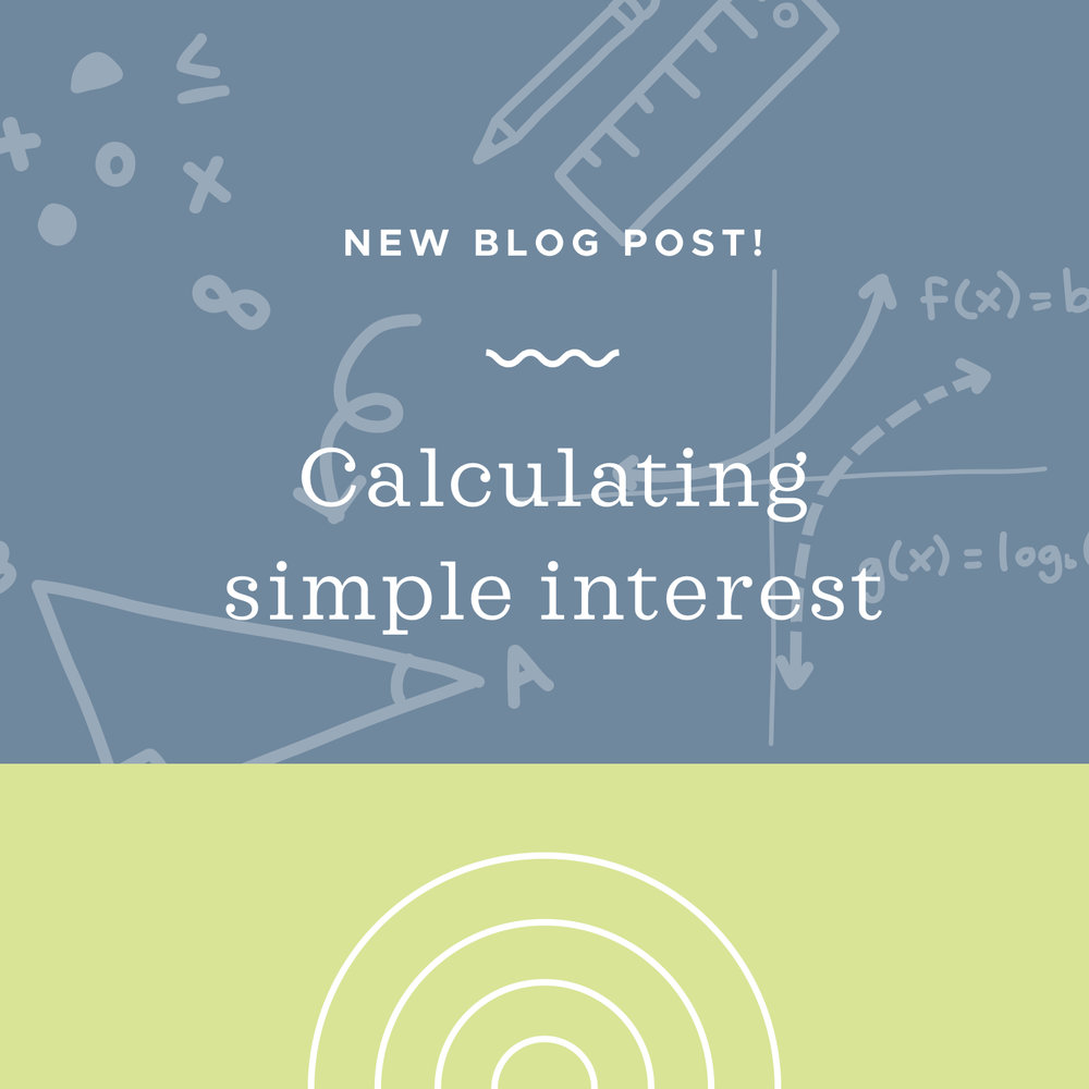calculating simple interest.jpeg