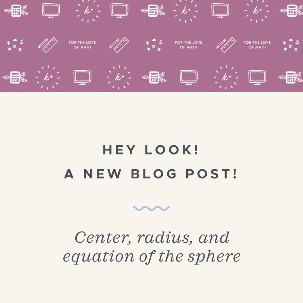 How To Find The Center Radius And Equation Of The Sphere Krista