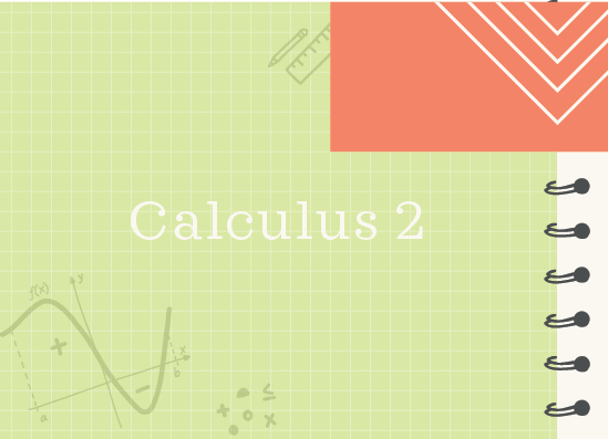 Calculus 2 course.png