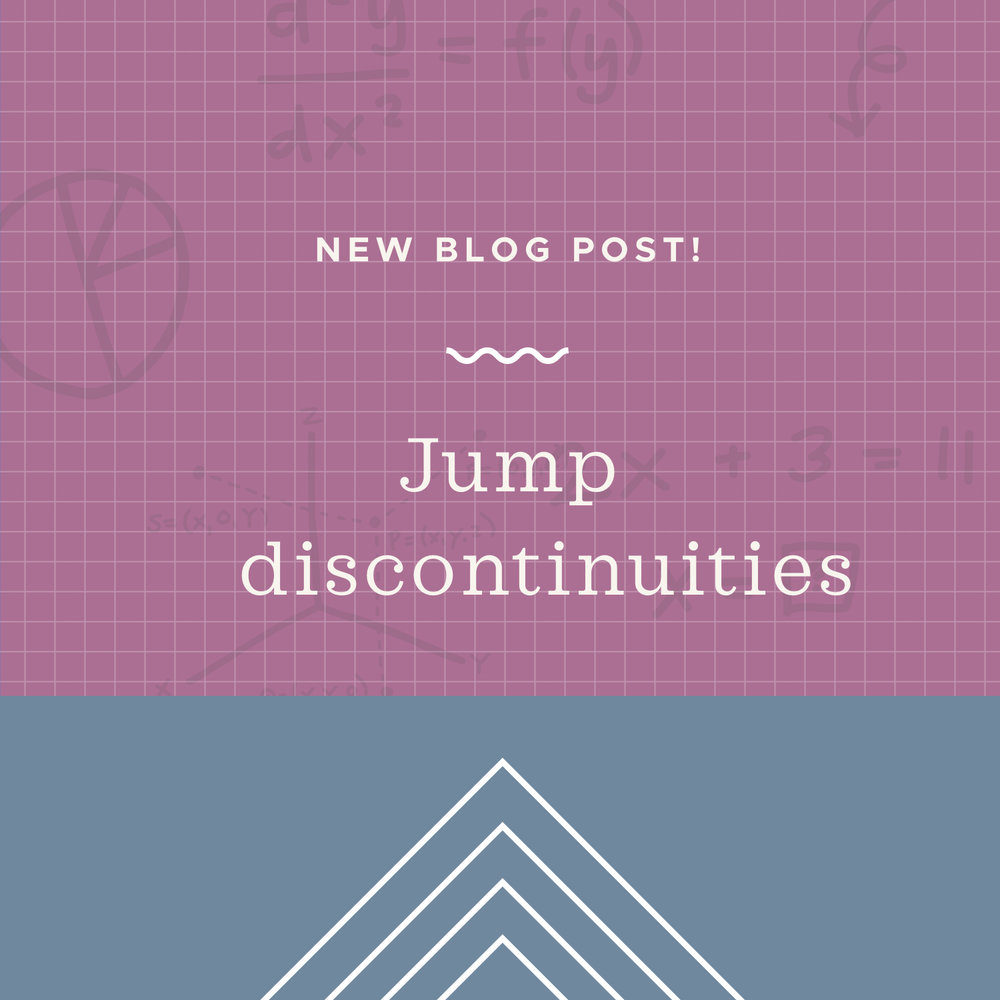 jump discontinuities.jpeg
