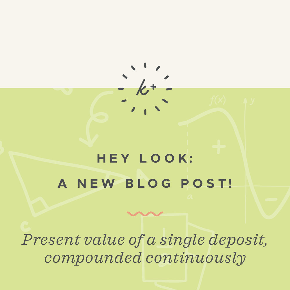 present value of a single deposit compounded continuously.jpeg