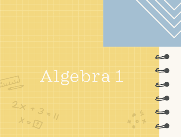 Algebra 1 course.png
