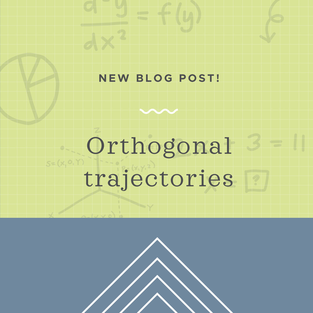 orthogonal trajectories.jpeg