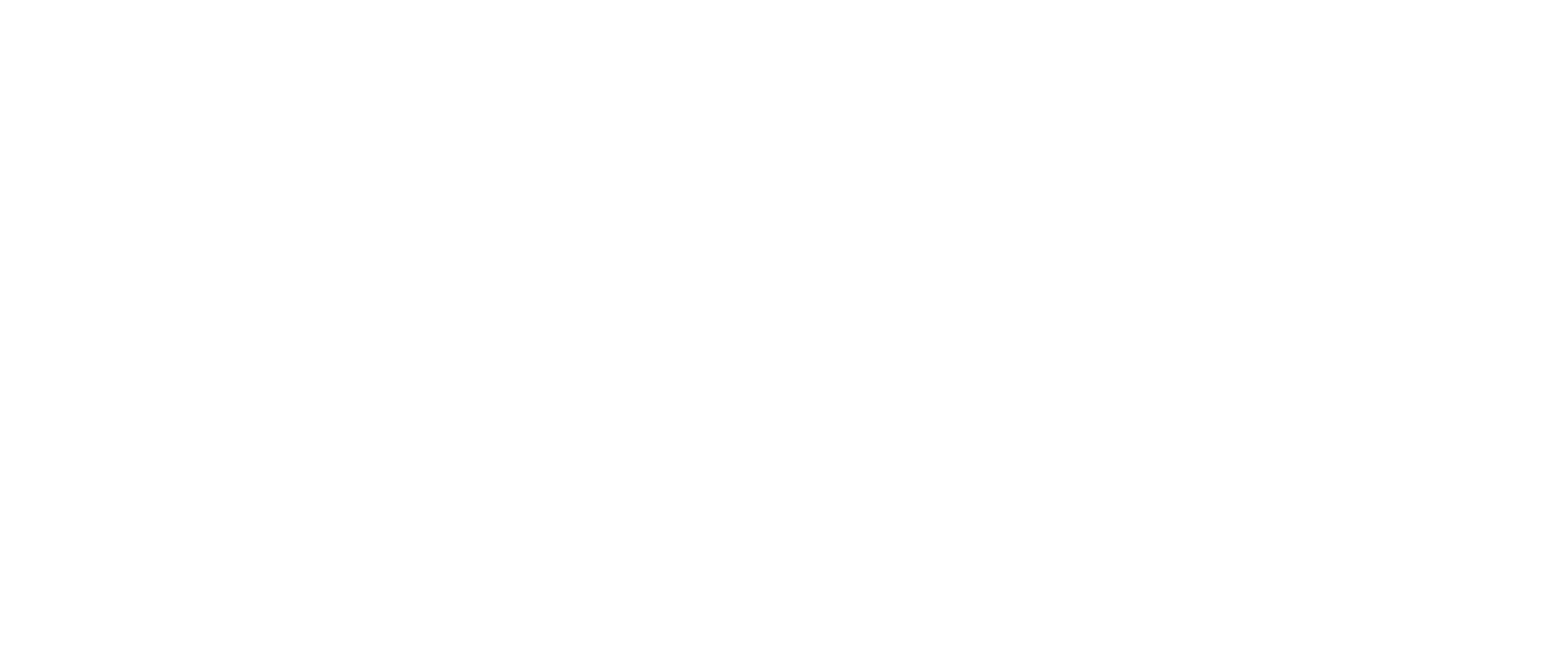 Krista King Math | Online math tutor