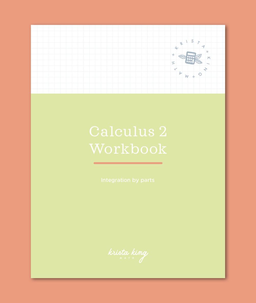 workbook download.jpeg