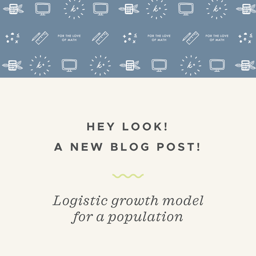 logistic growth model for a population.jpeg