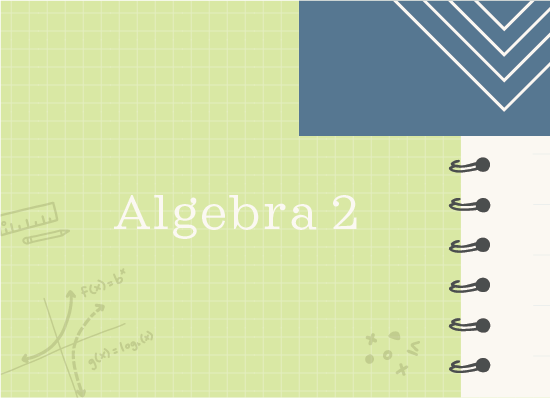 Algebra 2 course.png