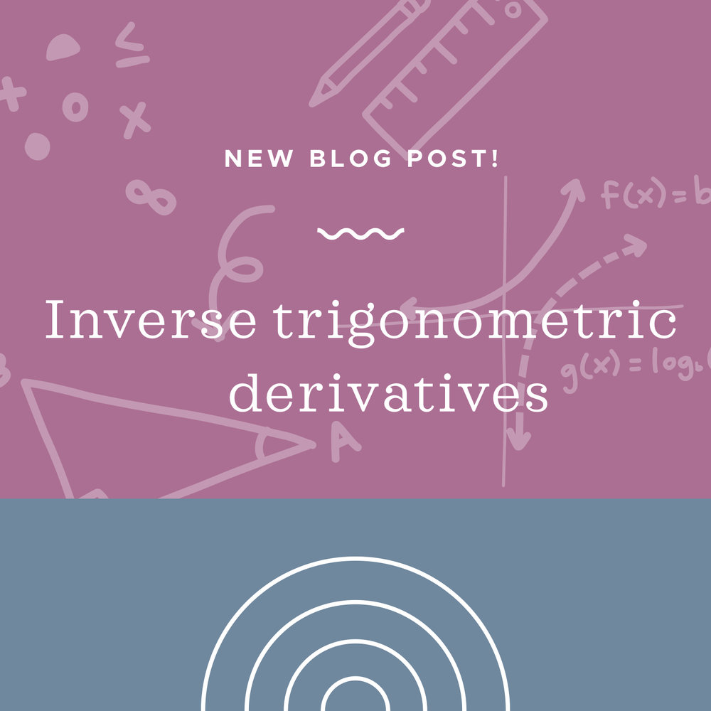 inverse trigonometric derivatives.jpeg