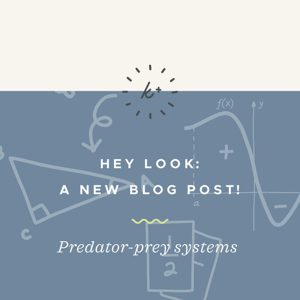 predator prey systems.jpeg