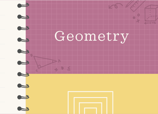 Geometry course.png