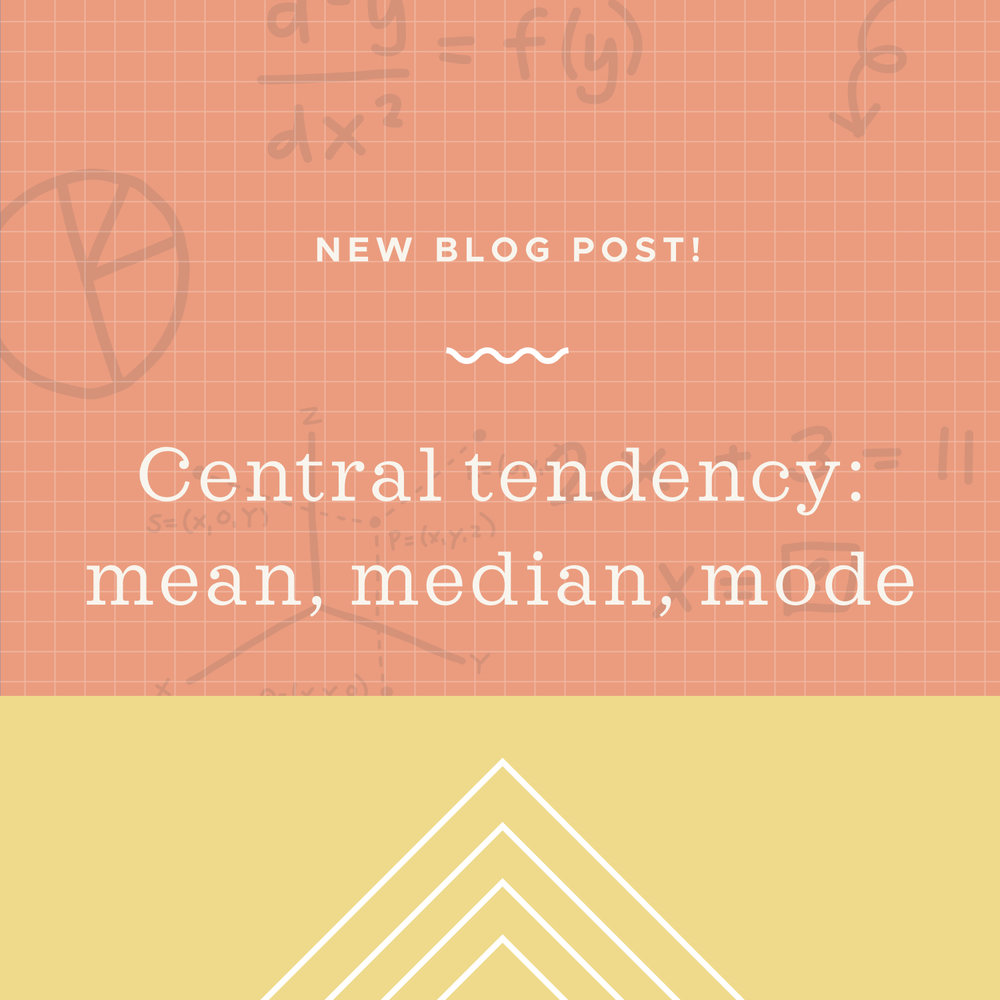 Central tendency- mean, median, and mode blog post.jpeg
