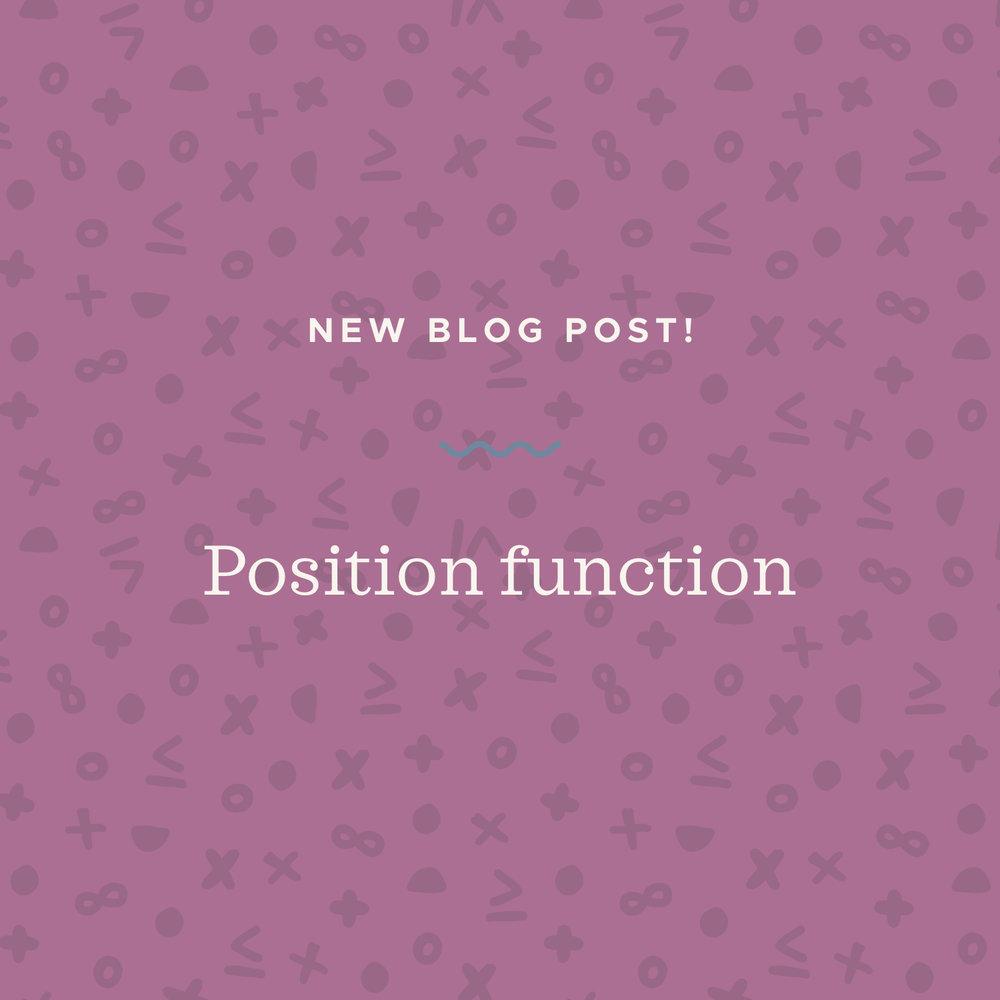 Position function blog post.jpeg
