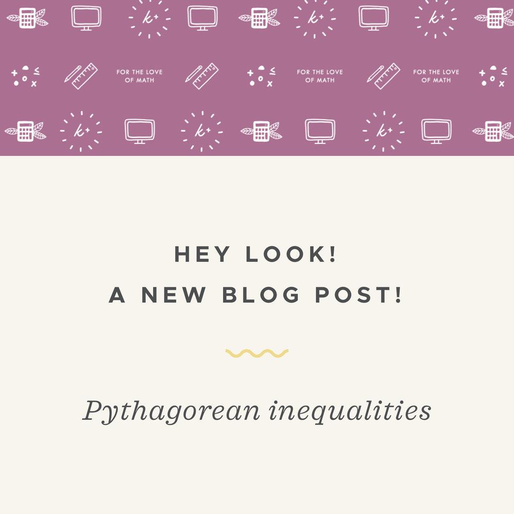 Pythagorean inequalities blog post.jpeg