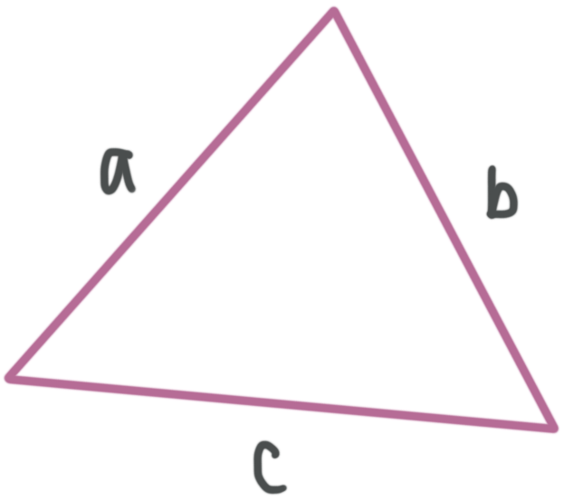 Pythagorean inequality for acute triangles