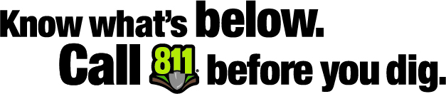 811 tagline logo color.jpg