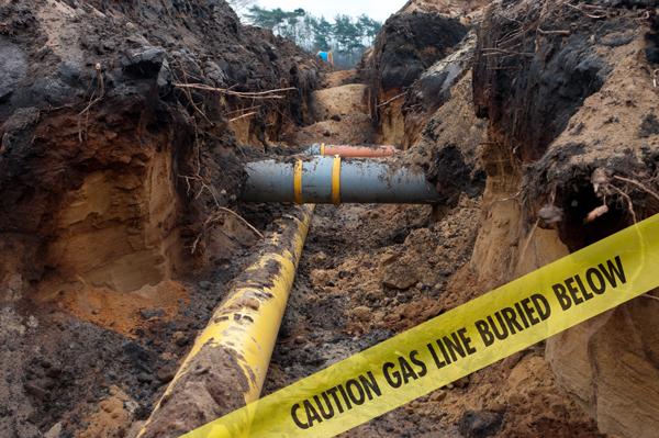 Image result for Underground Excavators