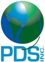 PDS.jpg