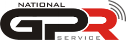 National Ground Penetrating Radar Services.png