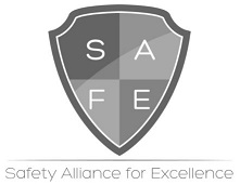 SAFE logo 2.jpg