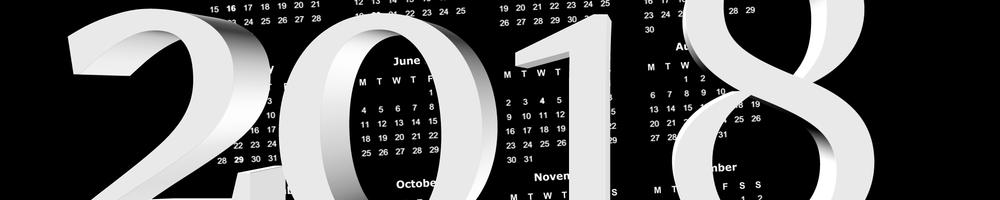 calendar-2925958.png