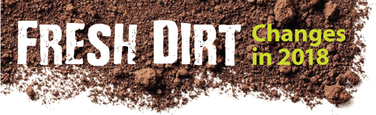 fresh_dirt.png