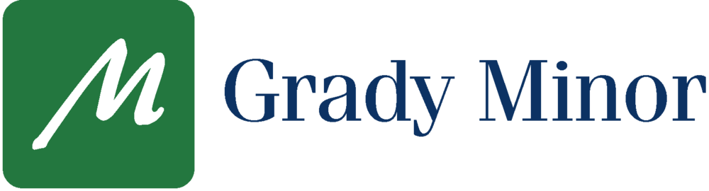 GradyMinor logo.png