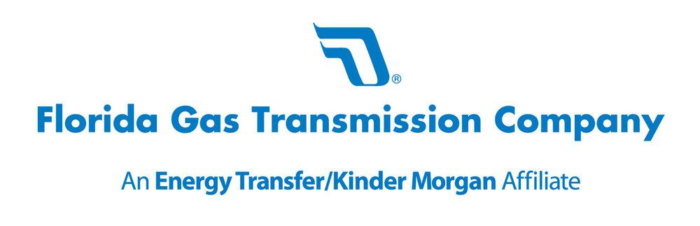 FGT Logo Lrg.jpg