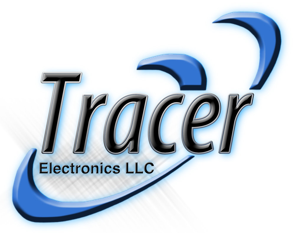 TracerLogo-BEST---USE-THIS.jpg