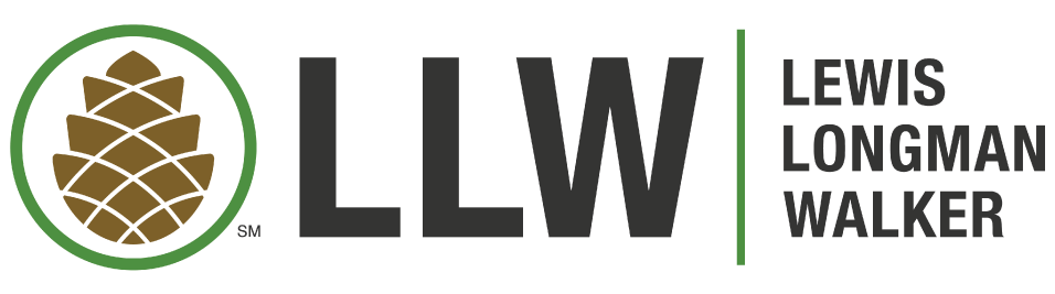 llw.png