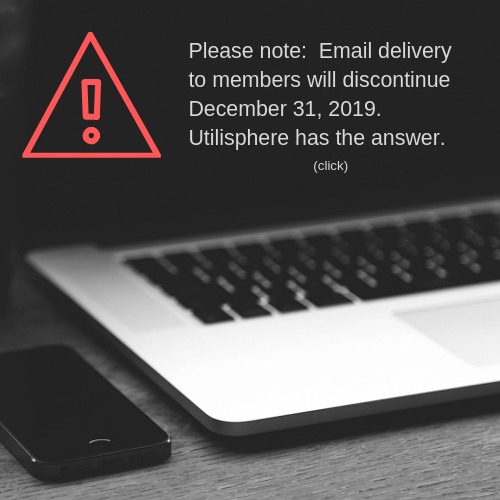 Email discontinue.png