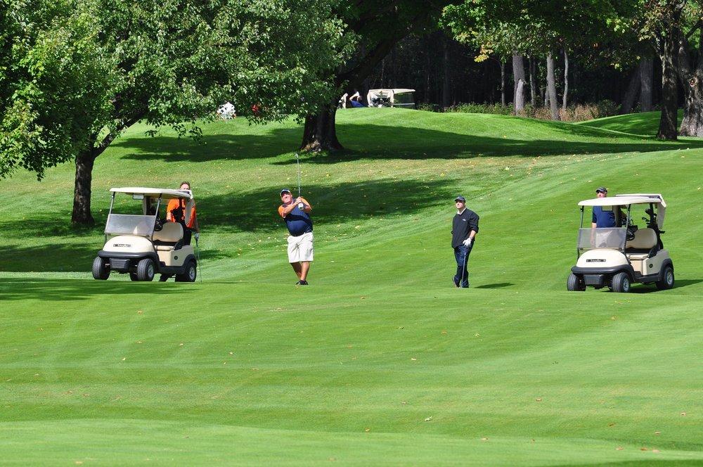golf-914858_1920.jpg