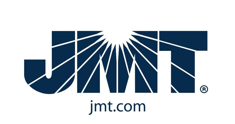 JMT.JPG