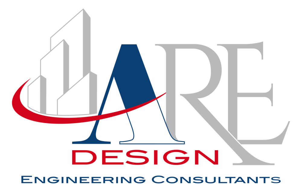 Adrian Robaina engineering consultant-01.png