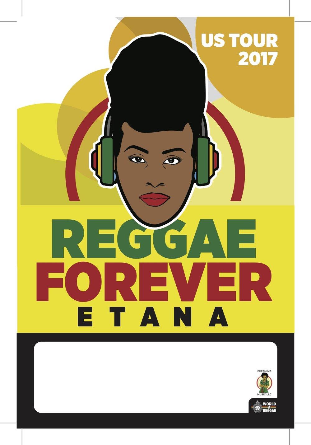 Reggae Forever 2017_6x9in.jpg