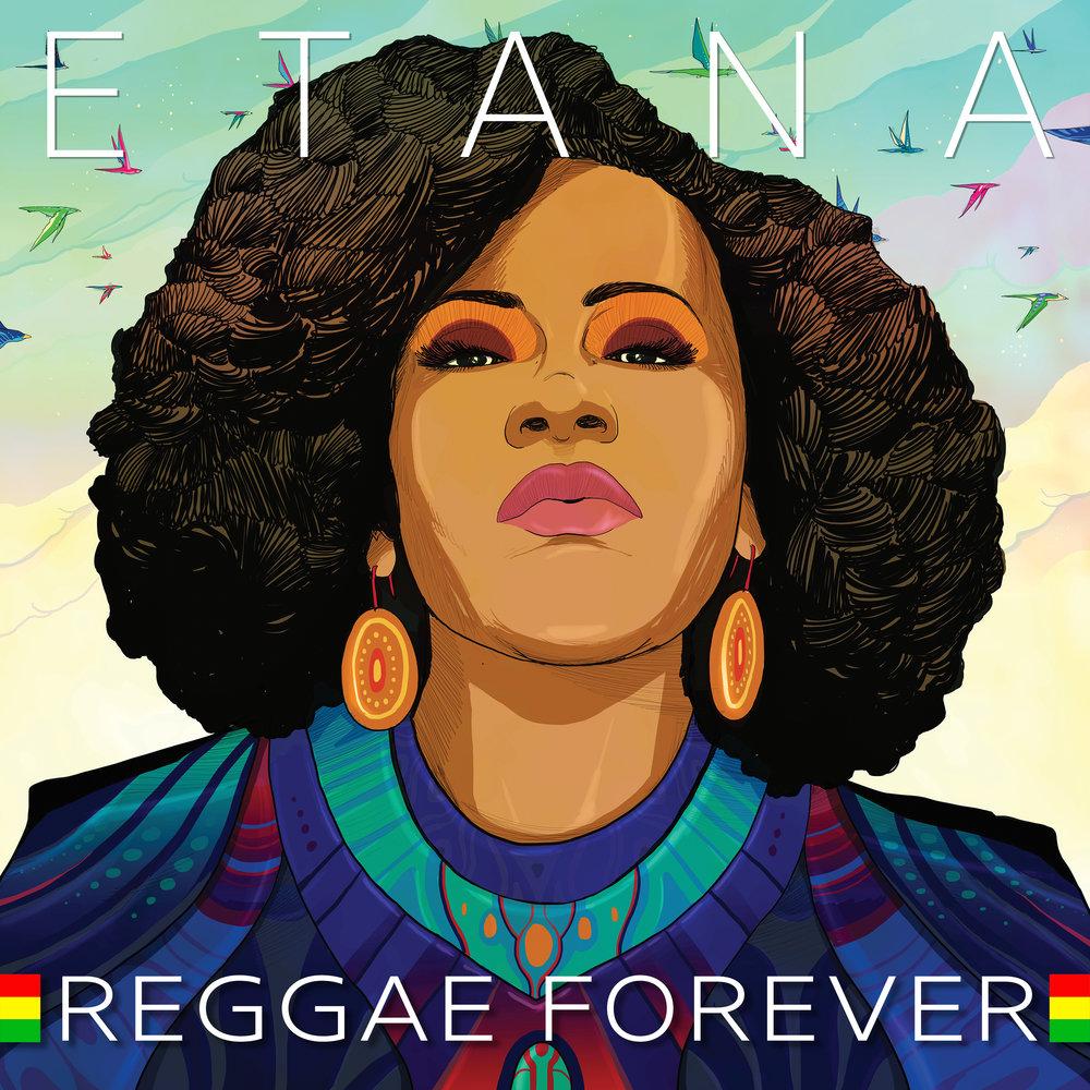 Etana_Reggae Forever Cover-6.jpg