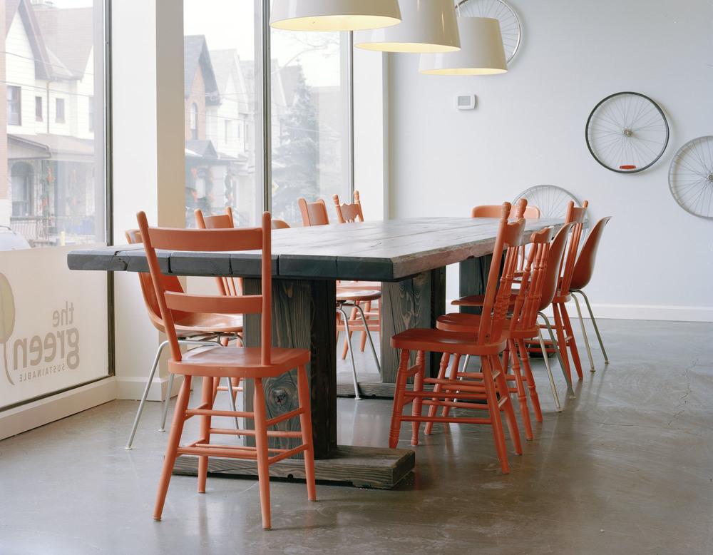 table3_1.jpg