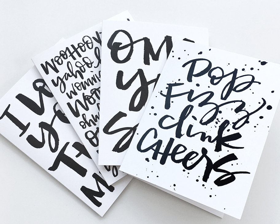 EmilyCheungDesign_Cards.jpg
