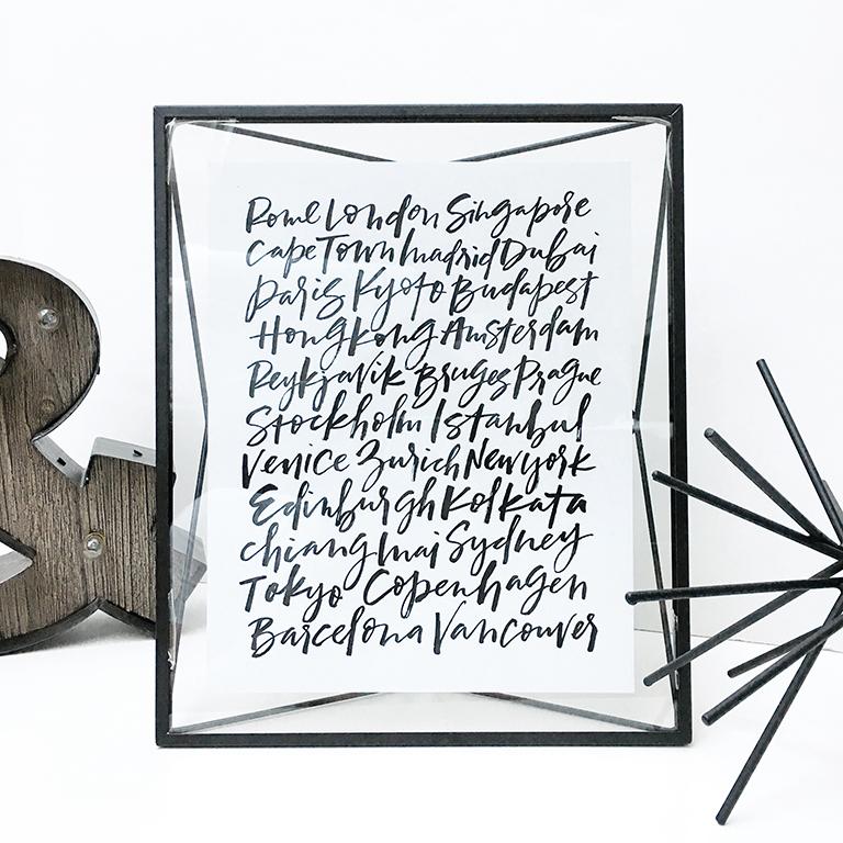 EmilyCheungDesign_Print.jpg