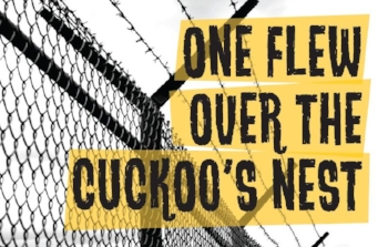 Cuckoo Plain.jpg