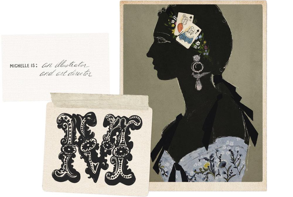Michelle-Ricks-Illustrator-and-Art-Director-2.jpg