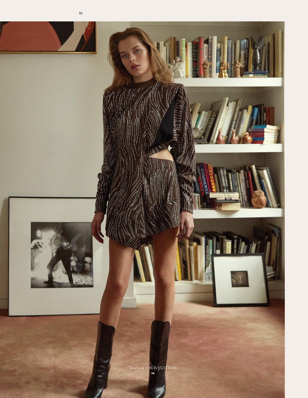The Style Guide 5 Mejia Bendezu Louis Vuitton.jpg