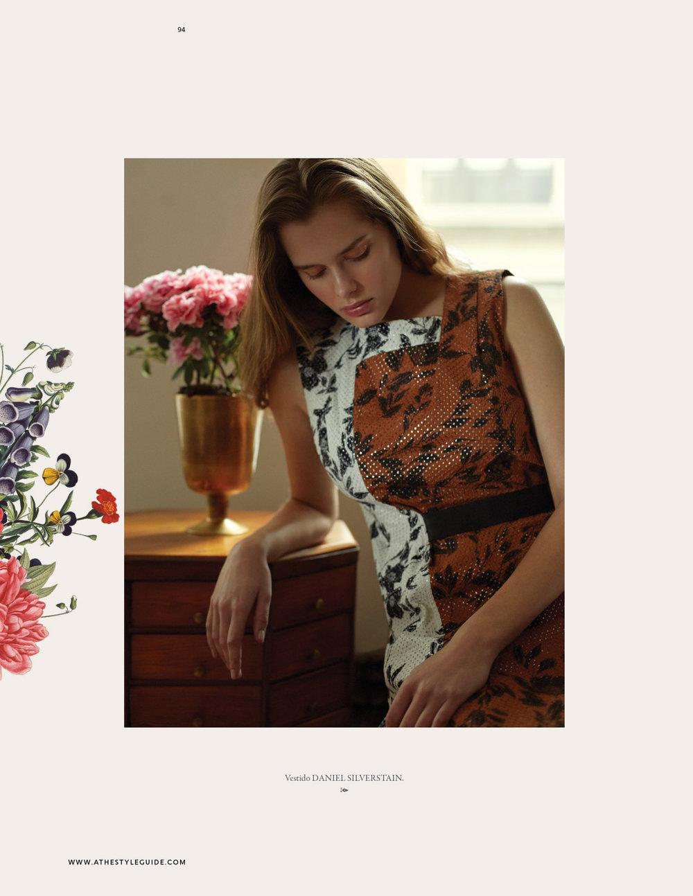 The Style Guide 7 Mejia Bendezu.jpg
