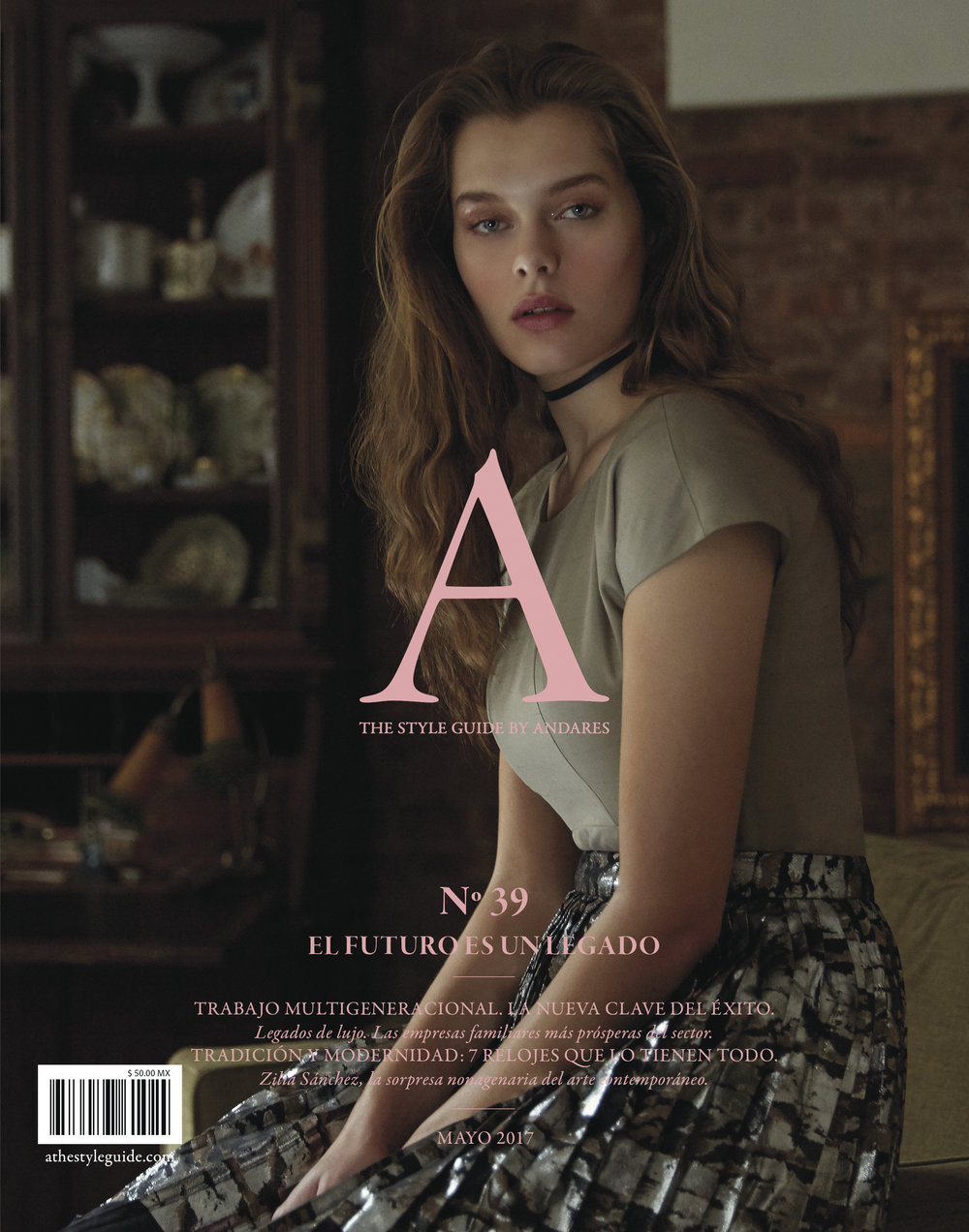 The Style Guide Cover Mejia Bendezu.jpeg