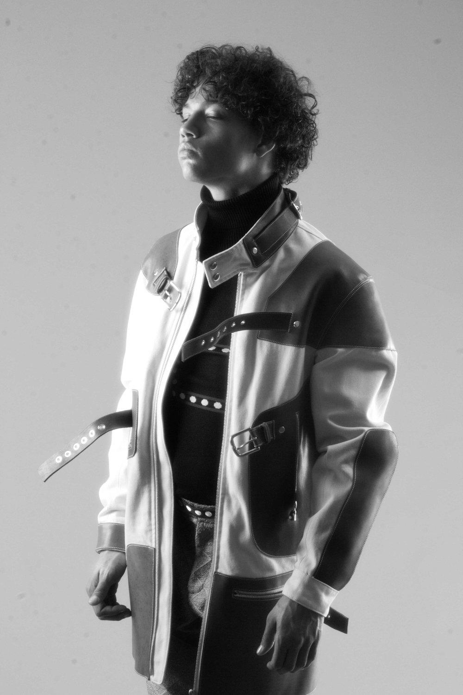 Vogue Italia Israel Mejia Dario Castillo 4.jpg