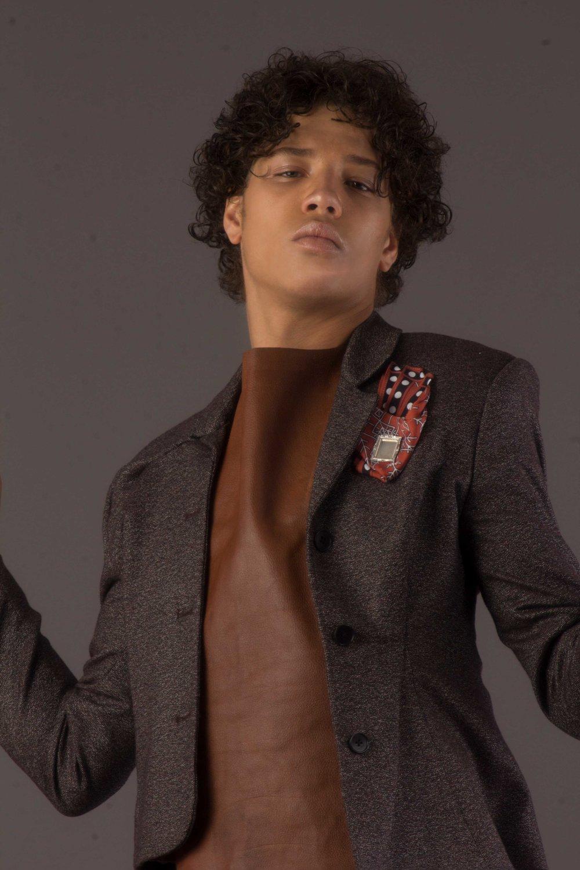 Vogue Italia Israel Mejia Dario Castillo 5.jpg
