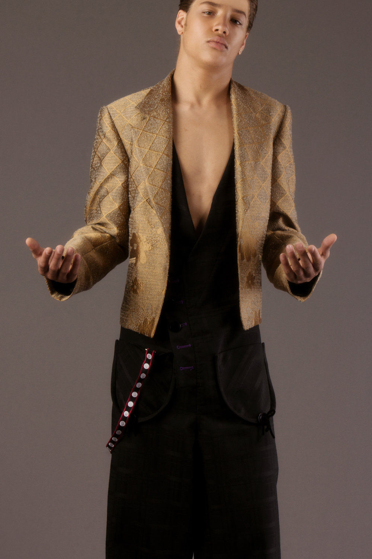 Vogue Italia Israel Mejia Dario Castillo 2.jpg